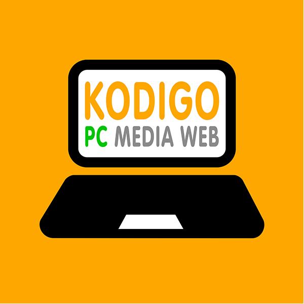 Logo-600x600_KodigoPC